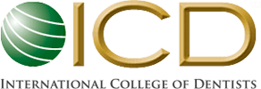 international college of dentists