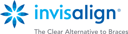 invisalign the clear alternative to braces